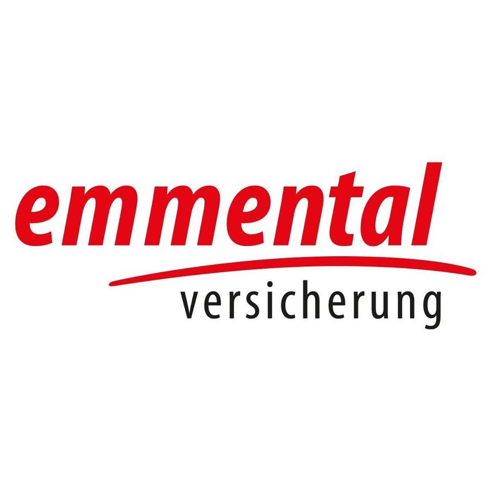 emmental versicherung