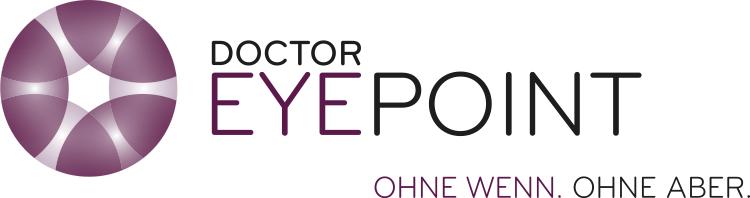 Image DOCTOR EYEPOINT AG