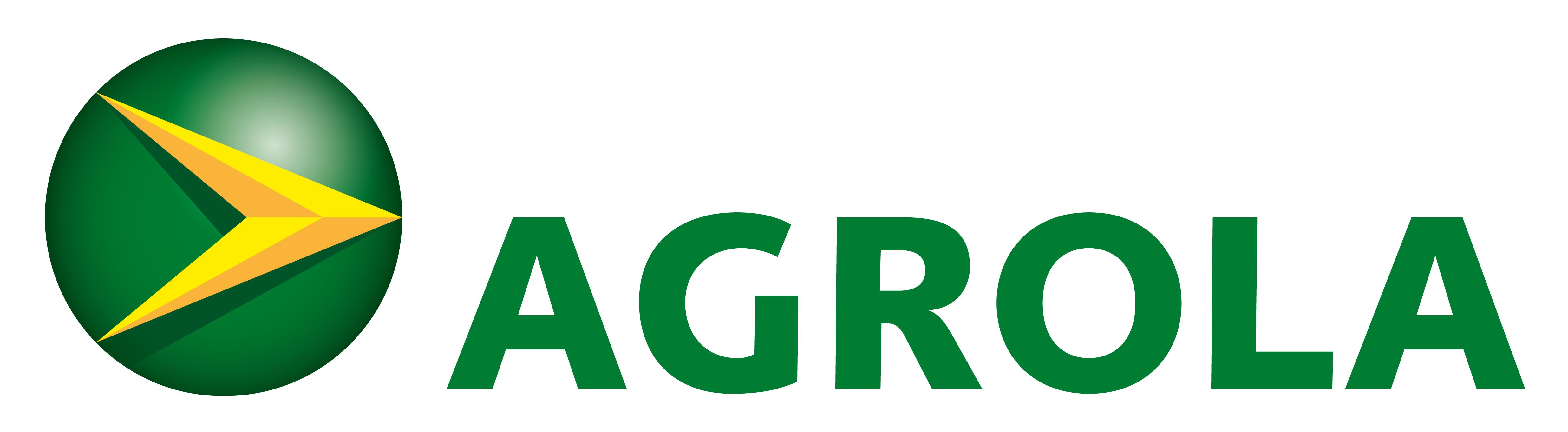 Agrola