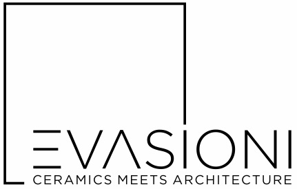 Evasioni by Joe Vitale GmbH