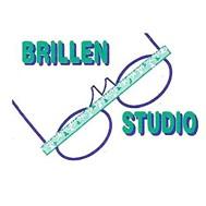 Brillen-Studio Saladin