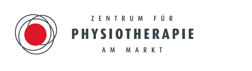 Bild Zentrum für Physiotherapie am Markt GmbH