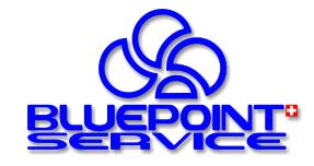 Bild BLUEPOINT Service SA