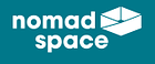 Nomadspace