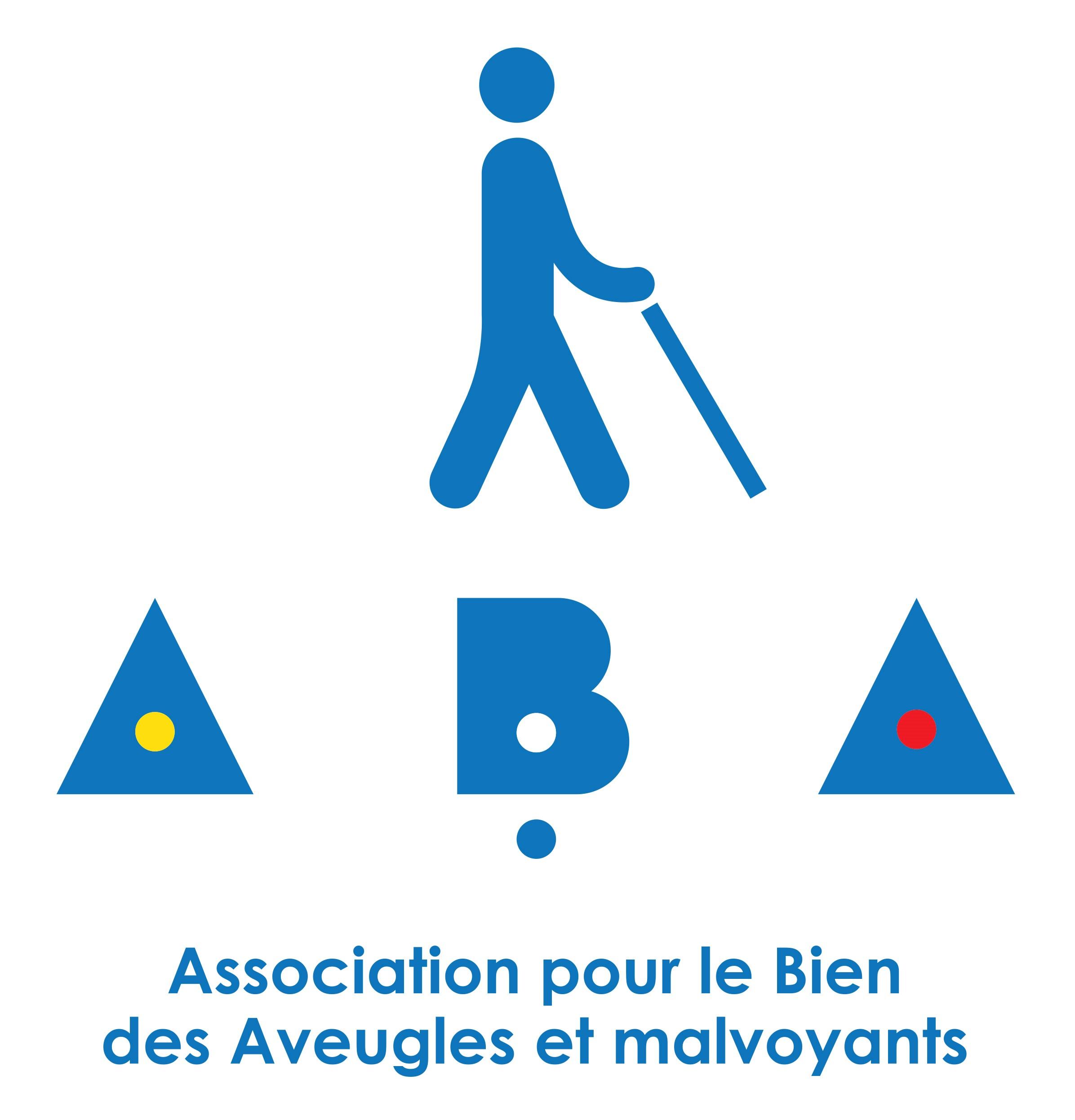 Bibliothèque Braille Romande et livre parlé (ABA/BBR) de l'Association pour le Bien des Aveugles et malvoyants