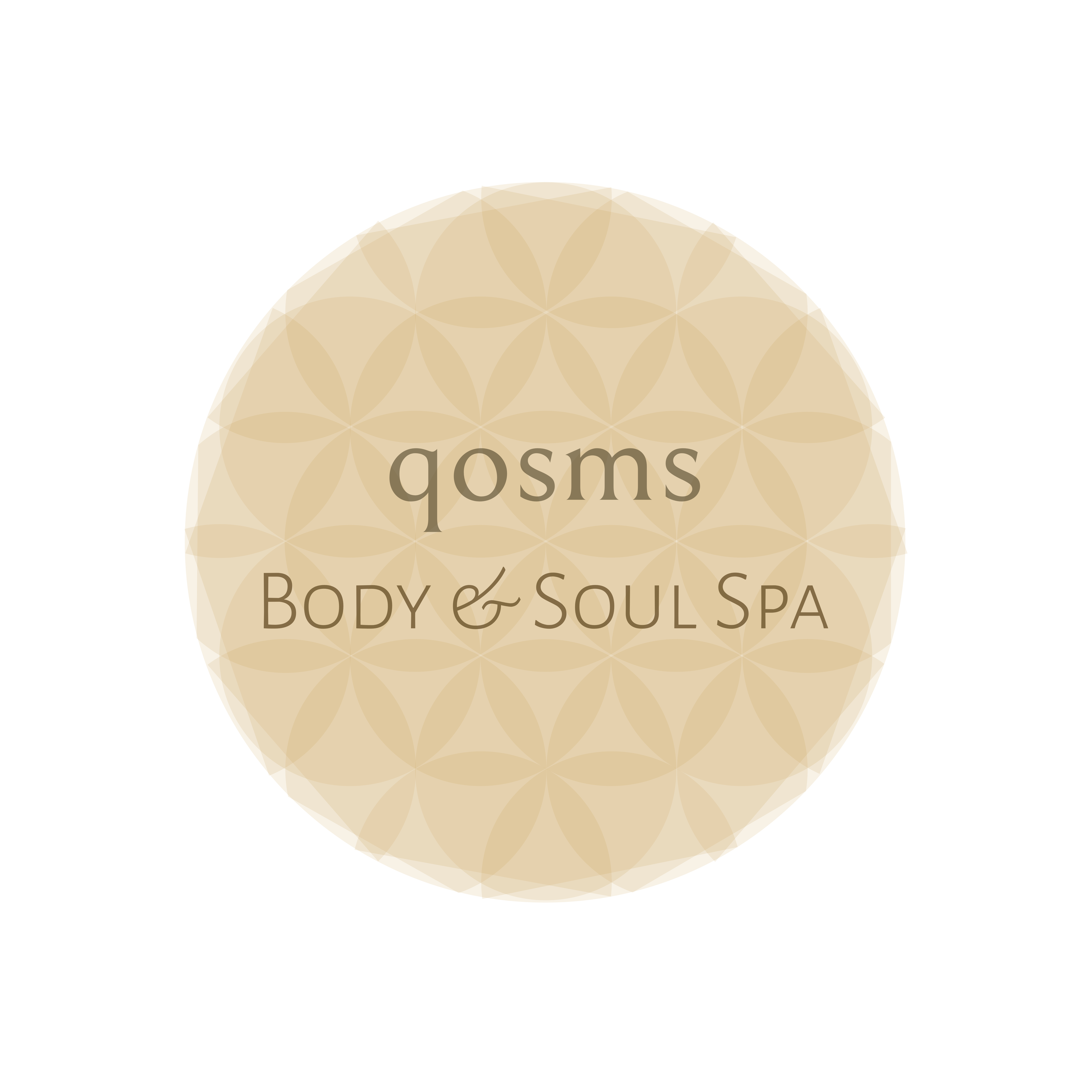 qosms Body & Soul Spa