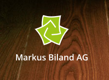 Biland Markus AG