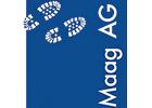 Maag AG Bodenbeläge + Malergeschäft