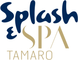 Splash & Spa Tamaro SA
