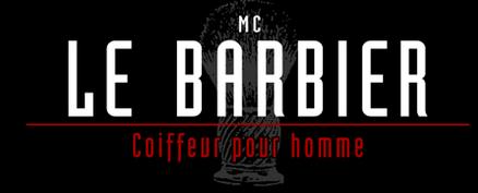 mc Le Barbier Sàrl