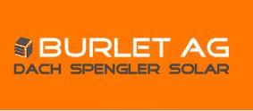 Burlet AG