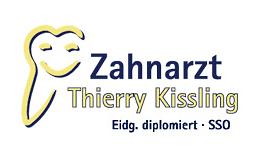 Bild Kissling Thierry