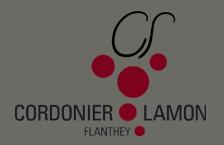 Cordonier & Lamon SA