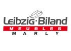 Leibzig-Biland Ameublements SA