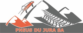 Pneus du Jura SA