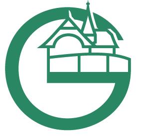 Bümpliz-Apotheke & Drogerie Dr. Gurtner AG
