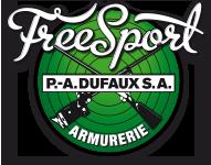 Freesport Pierre-Alain Dufaux SA