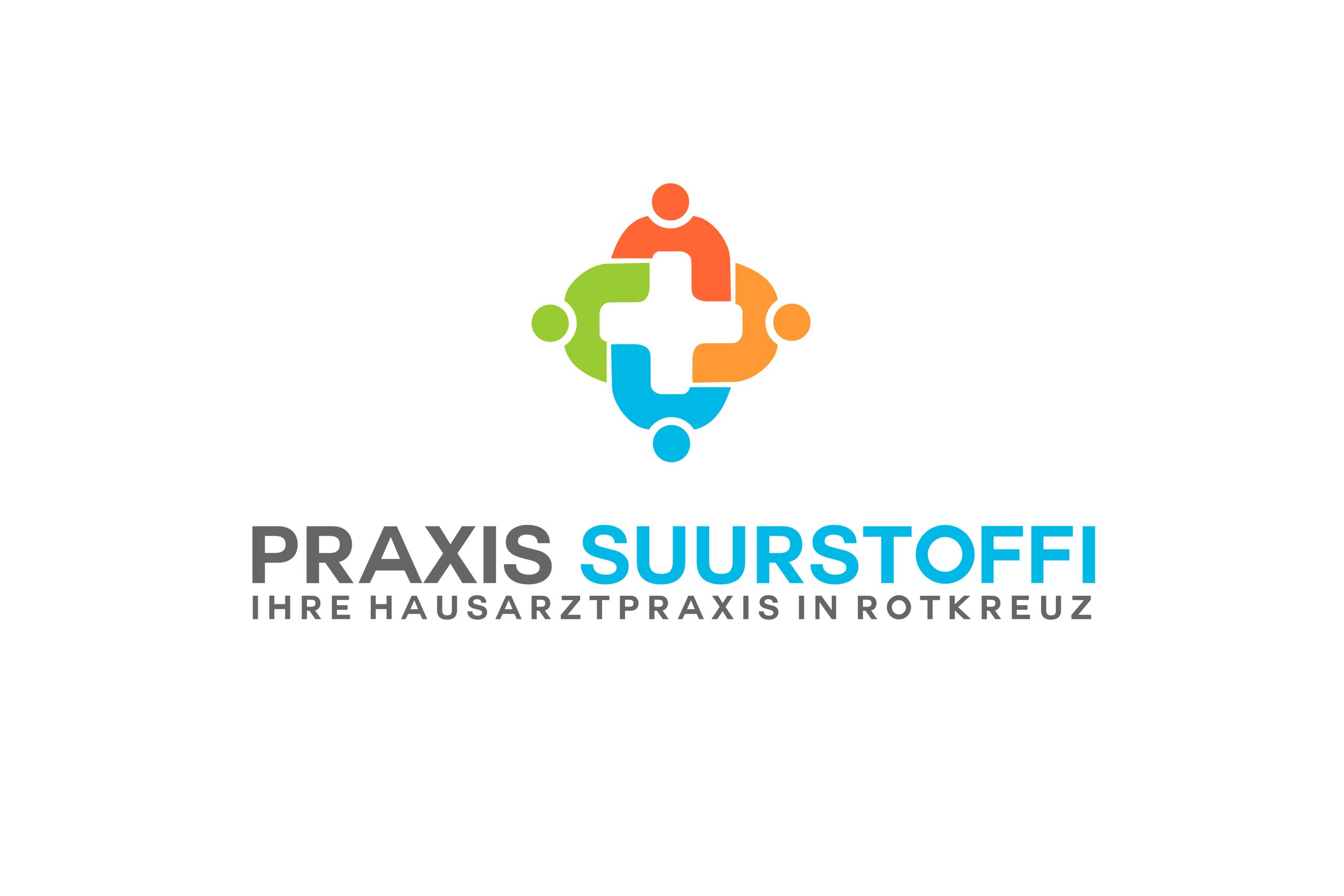 Image Praxis Suurstoffi AG