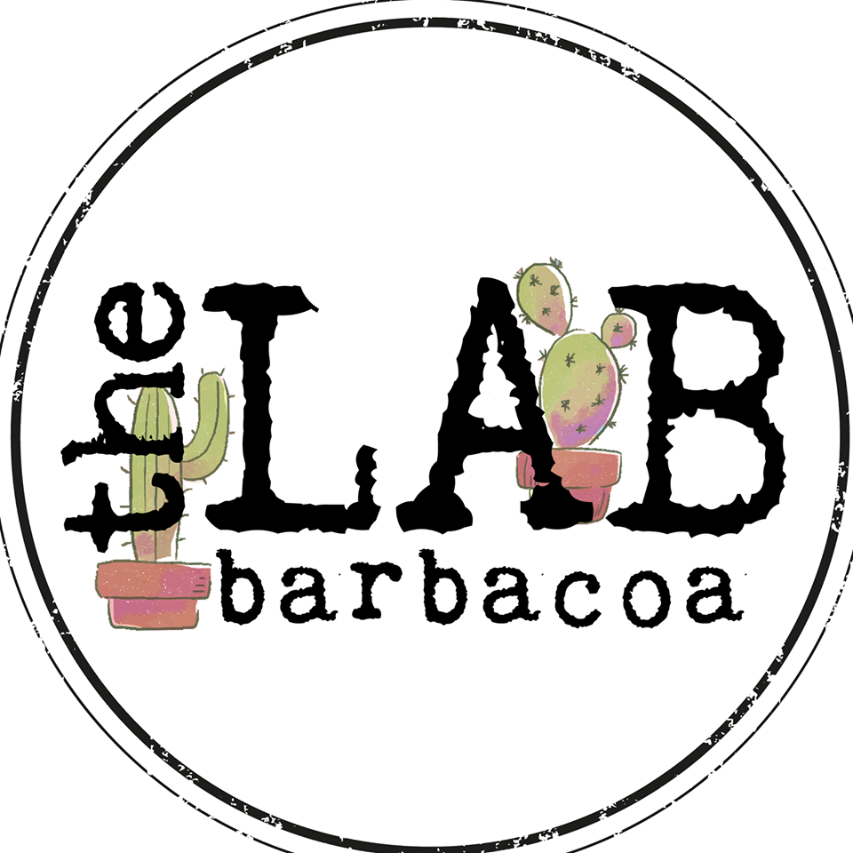 The LAB - barbacoa