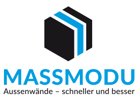 Bild MASSMODU AG