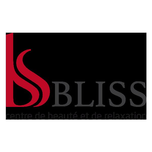 BLISS Centre de Beauté et de Relaxation