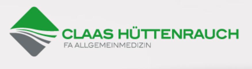 Hüttenrauch Claas