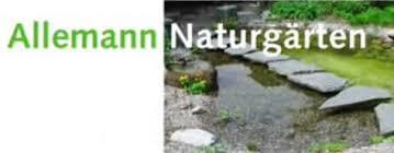 Bild Markus Allemann Naturgärten GmbH