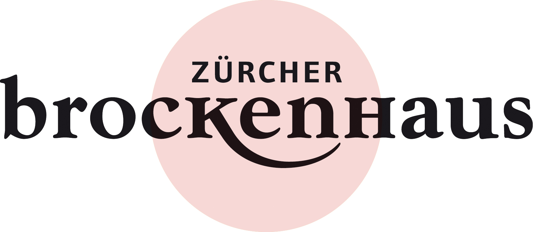 Zürcher Brockenhaus