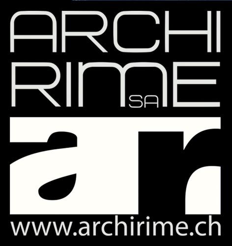 Archirime SA