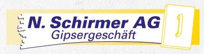 Schirmer Norbert AG
