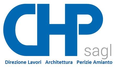 studio CHP sagl