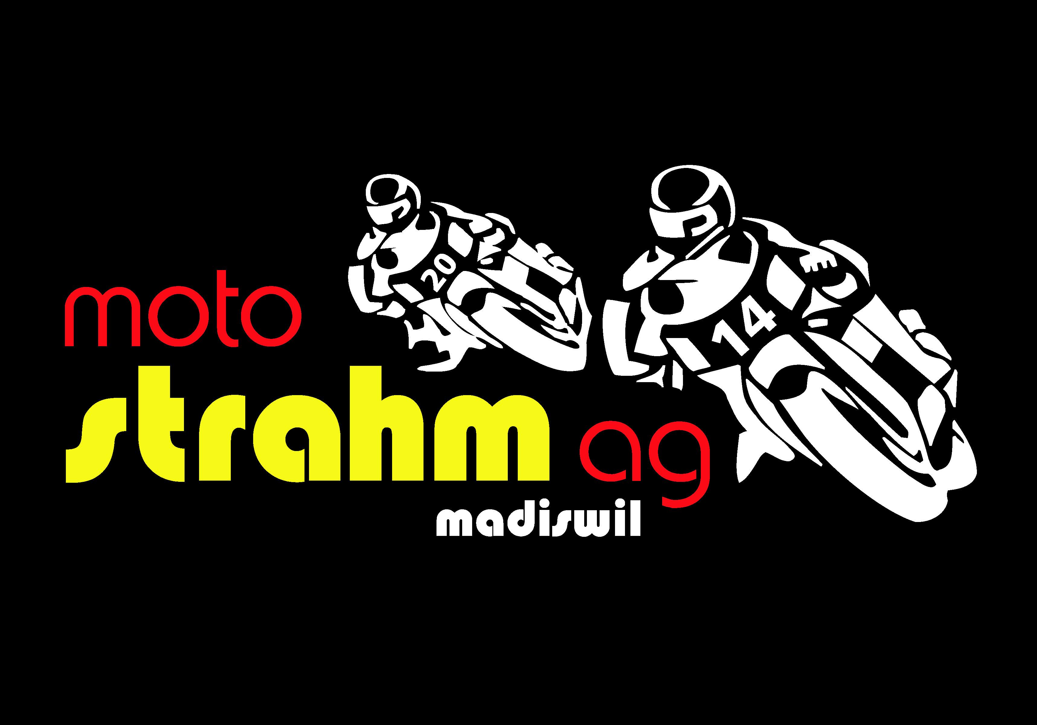 Moto Strahm AG