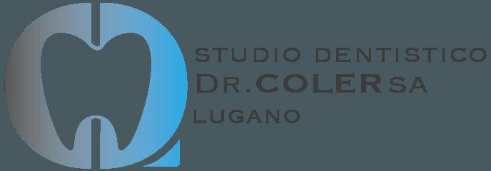 dr. med. Coler Radu