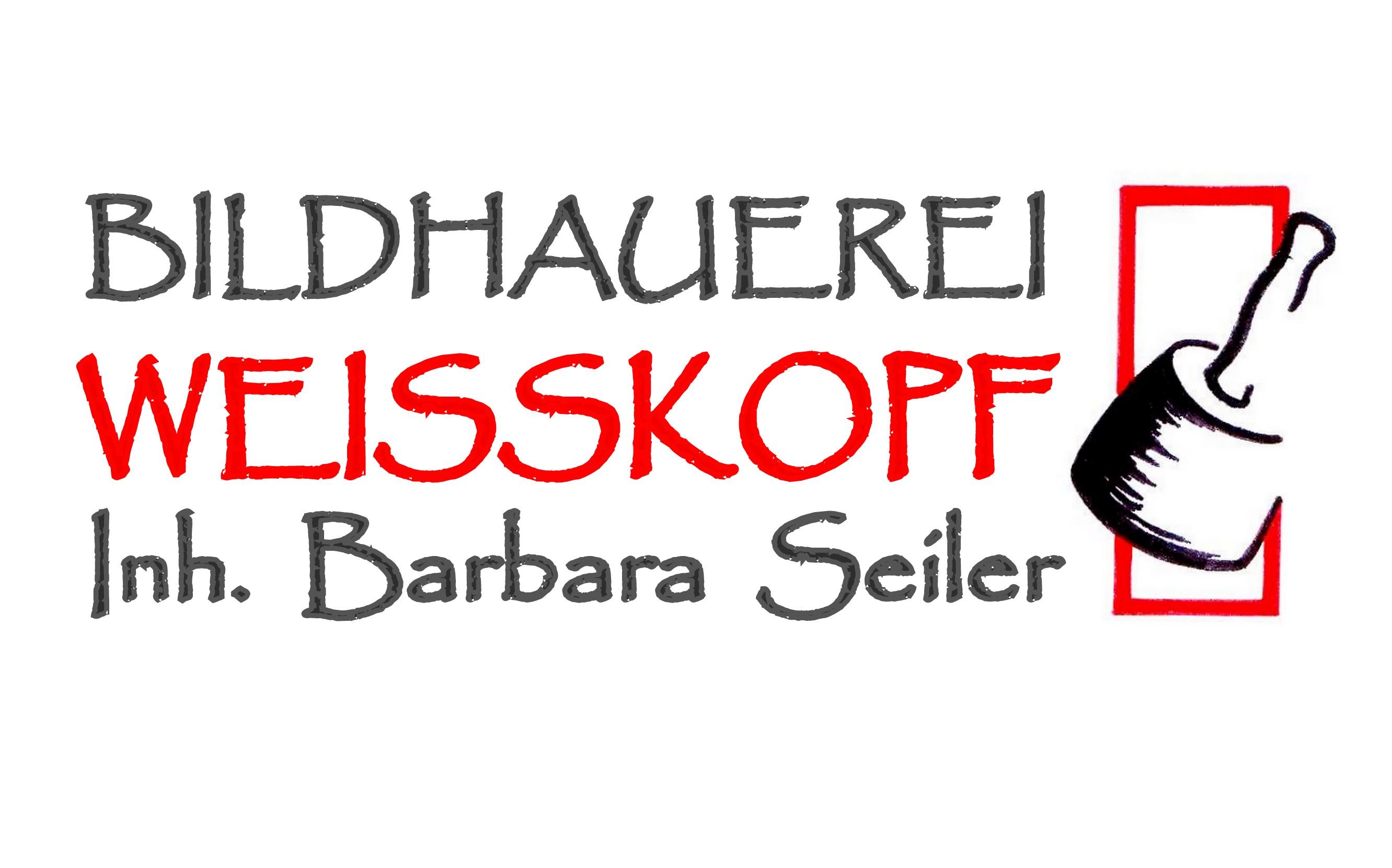 Bildhauerei Weisskopf GmbH