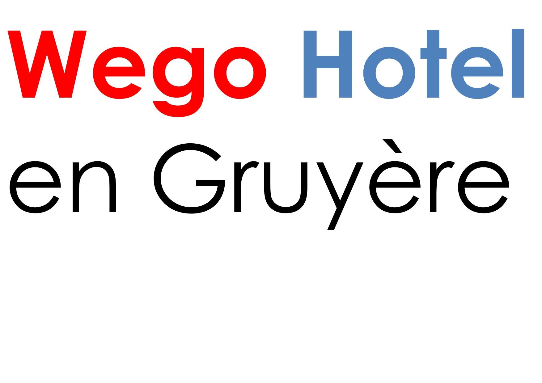 Wego Hotel