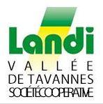 LANDI Vallée de Tavannes