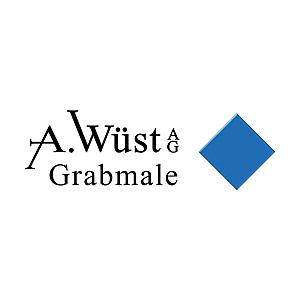 A. Wüst AG