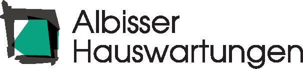 Albisser Hauswartungen GmbH