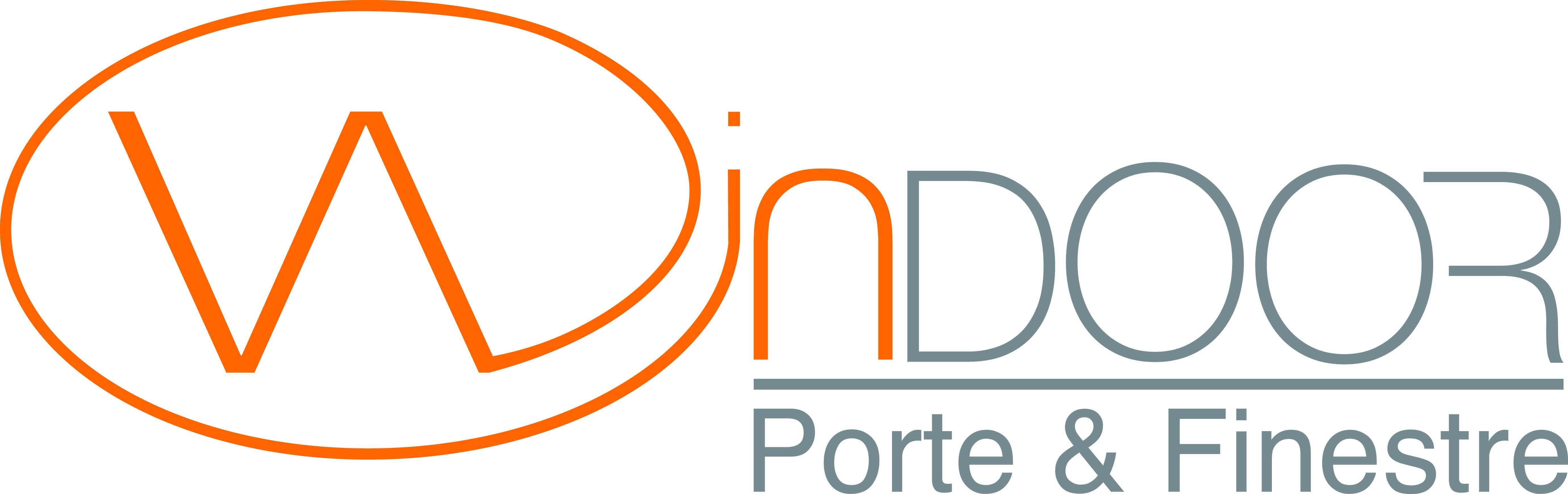 Windoor Porte & Finestre Sagl