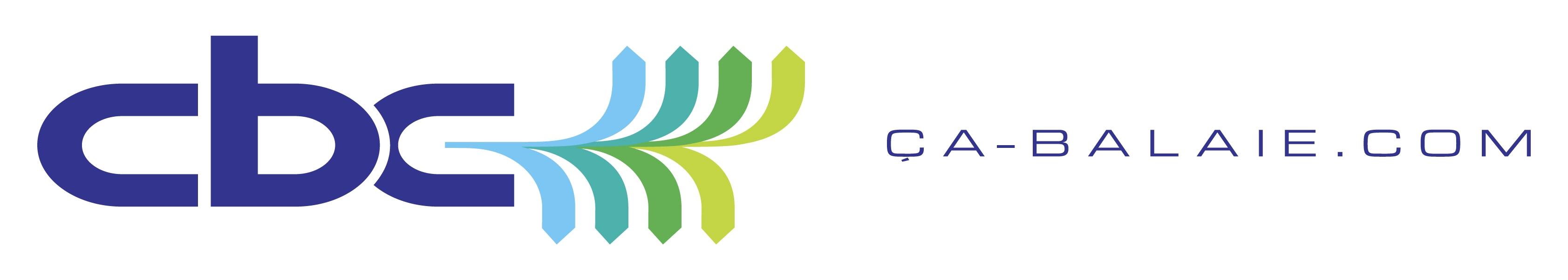 ça-Balaie.com SA