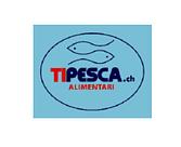 Tipesca SA