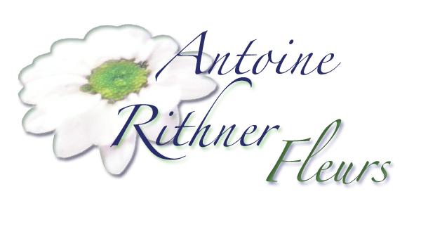 Antoine Rithner