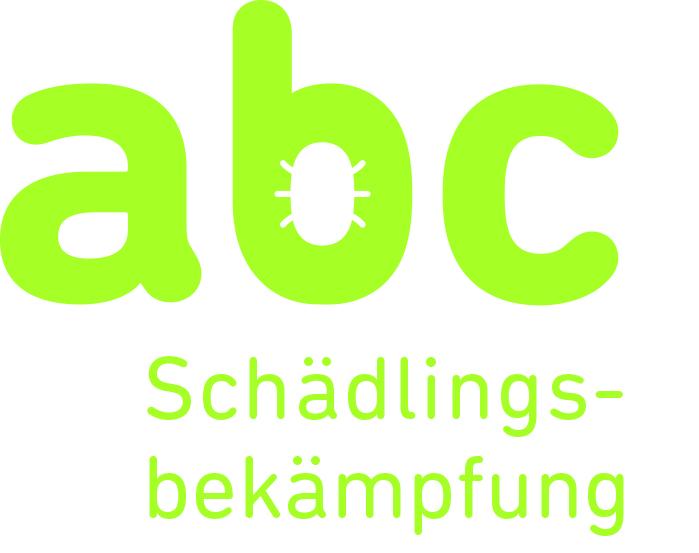 abc - Schädlingsbekämpfung - Kammerjäger - Geruchsentfernung - Schimmelpilzbekämpfung