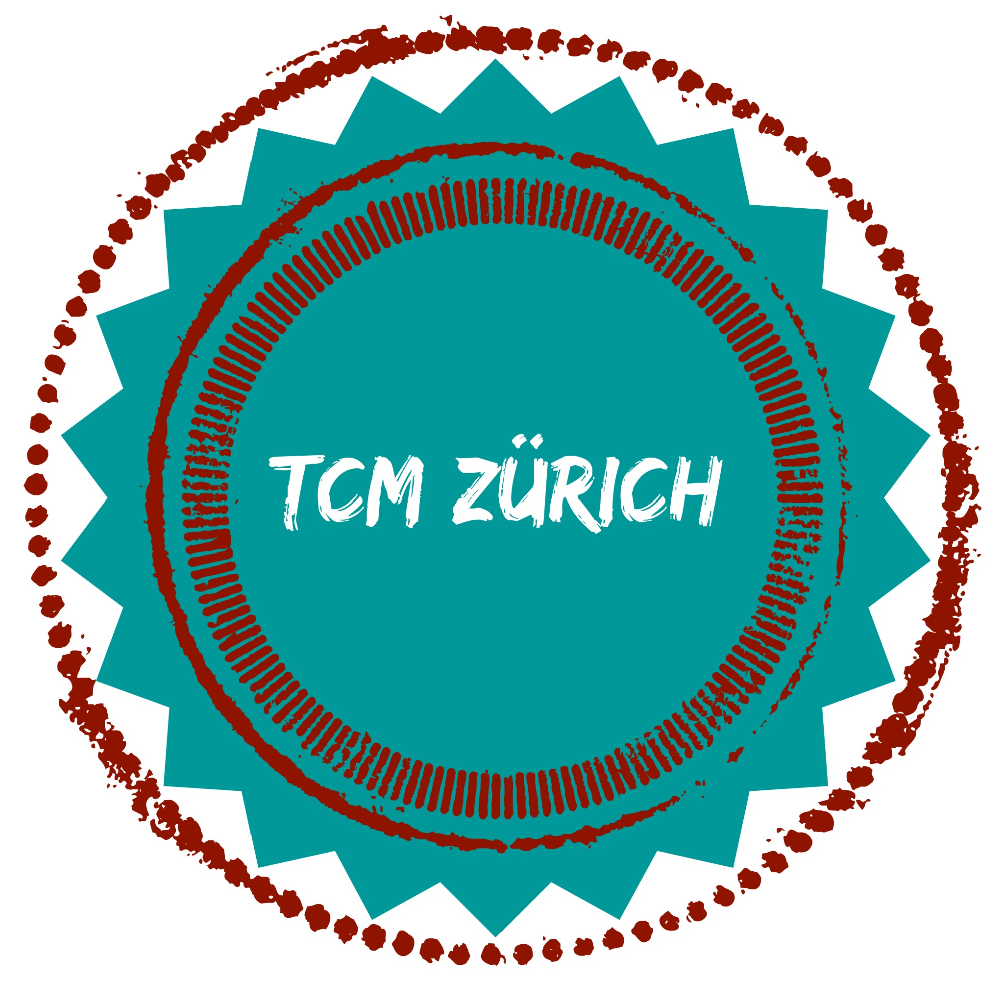 TCM Zürich