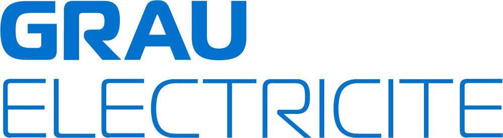 Grau Electrité SA