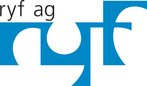 Ryf AG