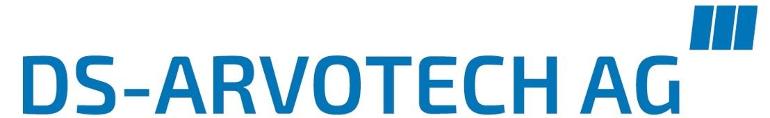 DS - Arvotech AG