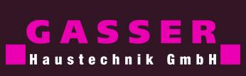 Bild Gasser Haustechnik GmbH