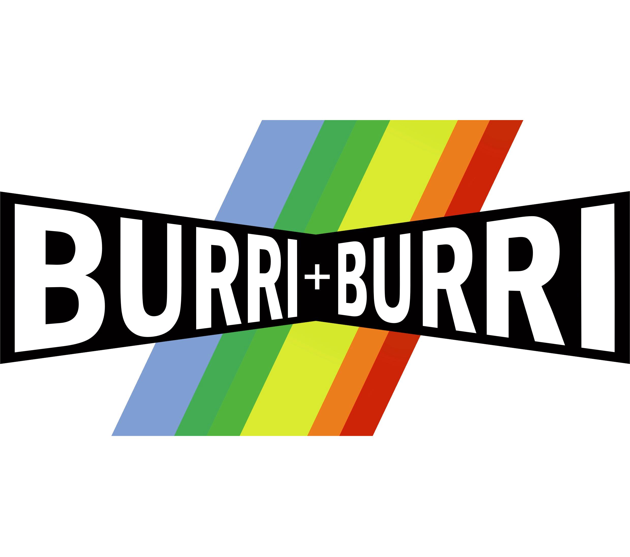 Burri & Burri Nachfolger Beat Burri