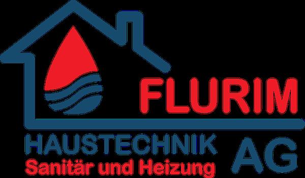Flurim Haustechnik AG
